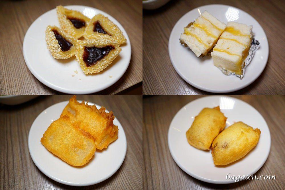 全壽cafe (35)