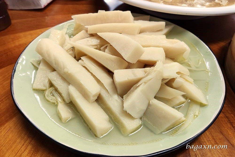 后里古早味現炒小吃 (5)