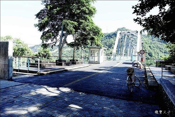 后豐鐵馬道 (5).JPG