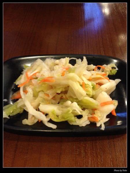 小菜-泡菜.JPG