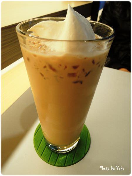 炭燒奶茶.JPG