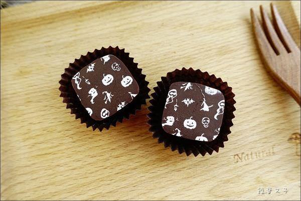 Nina妮娜巧克力工坊 (15).JPG