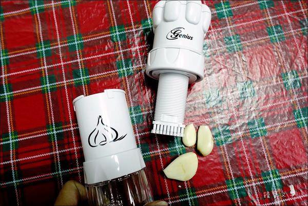 蒜頭調理器 (8).JPG