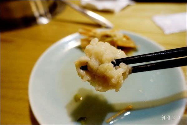 鍋無敵 (26).JPG