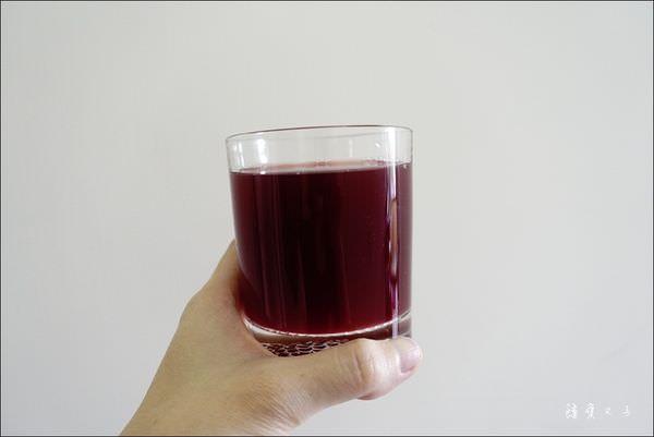浚泰蔓越莓汁 (13).JPG
