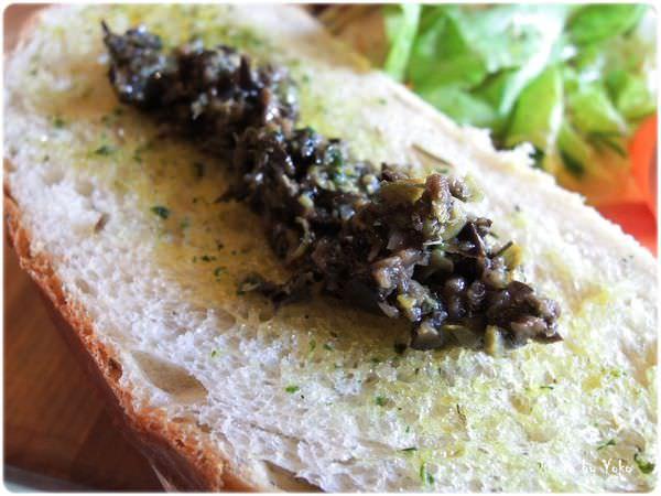 鮭魚沙拉-3.JPG