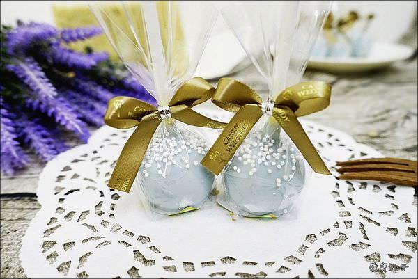 Candy Wedding 收涎派對 (13).JPG