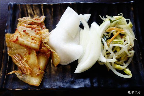 糕糕在尚韓國烤肉 (21).JPG