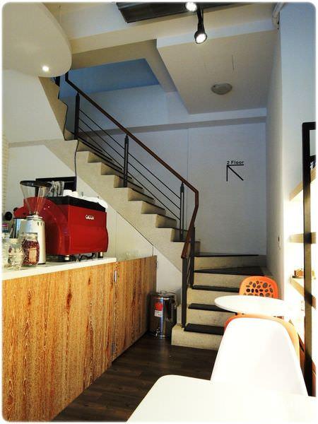 室內環境 (2).JPG