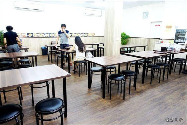 餃先生風味麵館 (6).JPG