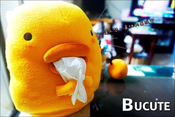 BUCUTE面紙套 (1).JPG