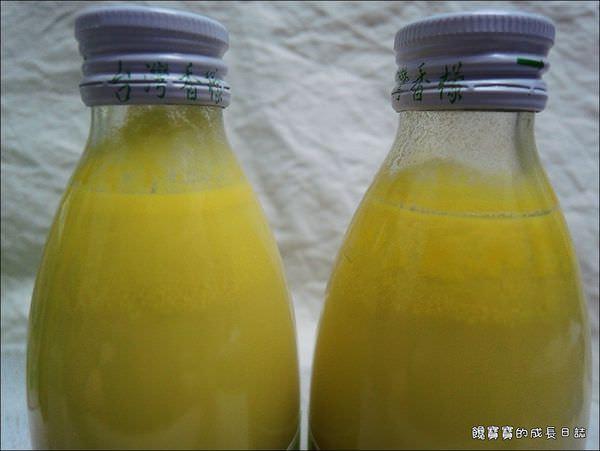 台灣香檬 (8).JPG