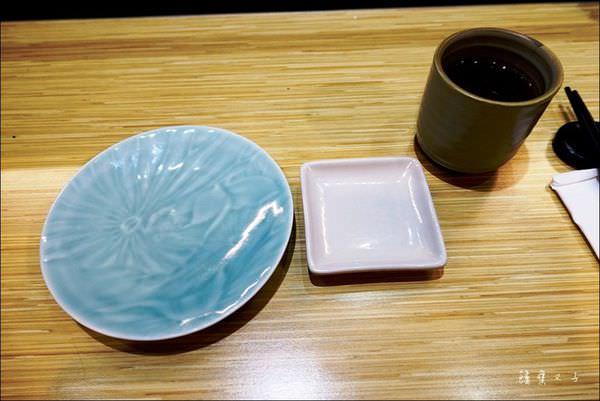 御代櫻寿司割烹 (11).JPG