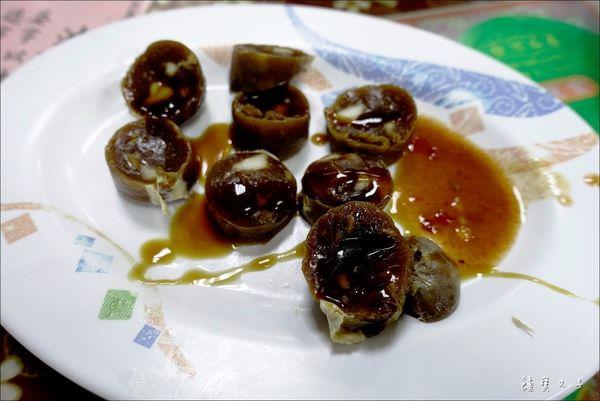 麻醬麵蛤蜊湯 (15).JPG