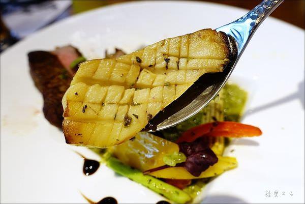 ARENA 遊戲主題餐廳 (40).JPG