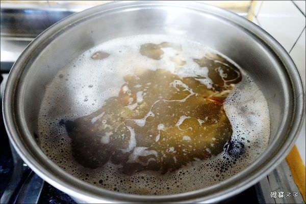 越南東家羊肉爐 (9).JPG