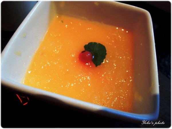 甘果物-鳳梨鮮奶酪.JPG