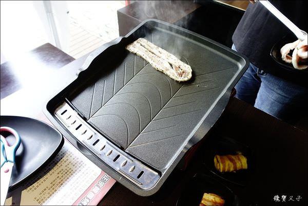 糕糕在尚韓國烤肉 (24).JPG