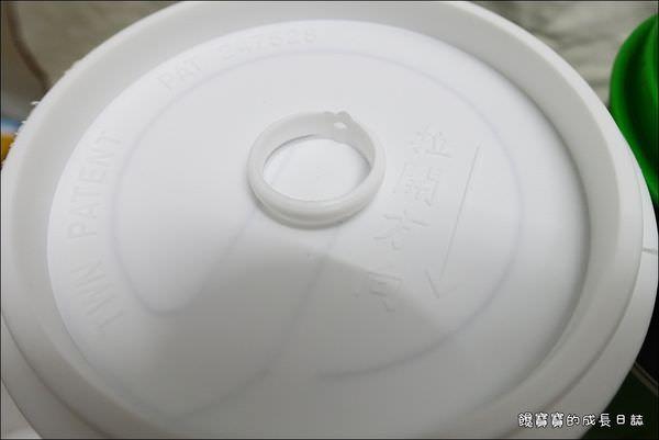 嚐老蓋-海苔蘇 (5).JPG
