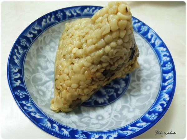 海苔粽 (2).JPG