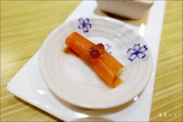 御代櫻寿司割烹 (14).JPG