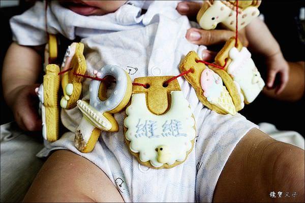 Candy Wedding 收涎派對 (58).JPG