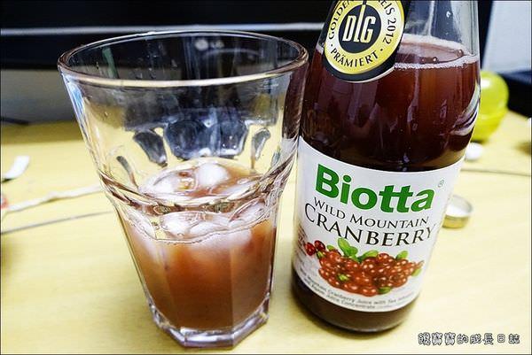 Biotta果汁 (11).JPG