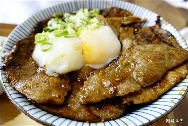 滿燒肉(逢甲) (6).JPG