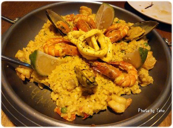 西班牙燉飯.jpg