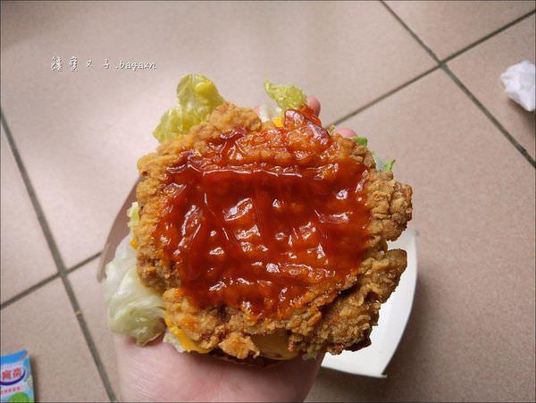 麥當勞-美式BBQ雞腿堡 (6).jpg