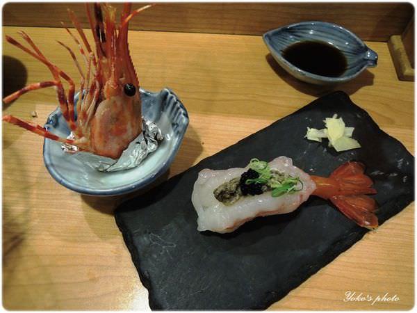 大尾牡丹蝦二吃-180 (1).JPG