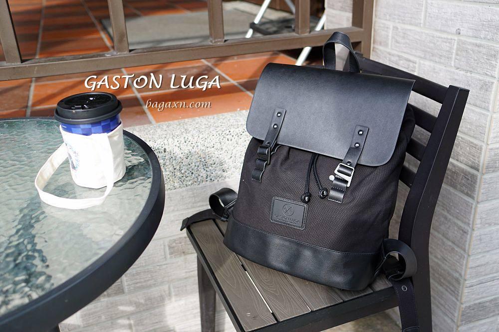 瑞典GASTON LUGA (1)