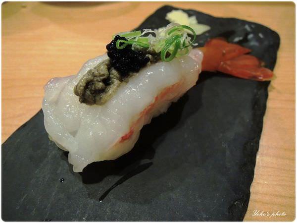 大尾牡丹蝦二吃-180 (2).JPG