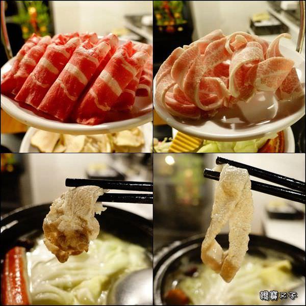 小鍋mini hotpot (24).jpg