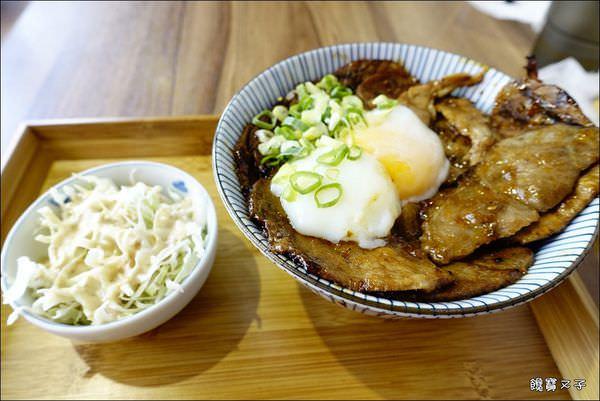滿燒肉(逢甲) (5).JPG