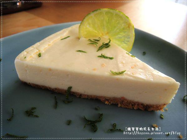 蛋糕 (1).JPG