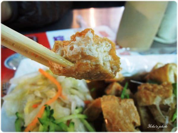 石記臭豆腐 (4).JPG
