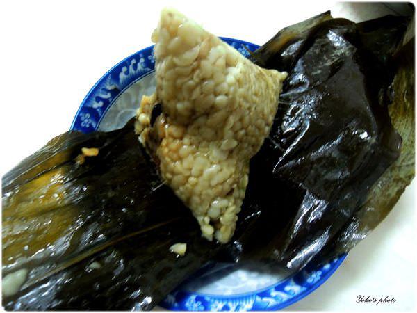 海苔粽 (1).JPG