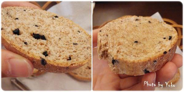 手工義式橄欖麵包 (2).jpg