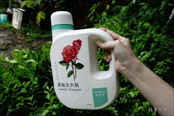 植淨美濃縮洗衣精 (2).JPG