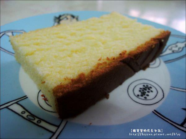 金格長崎蛋糕 (11).JPG