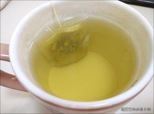 台灣香檬 (22).jpg