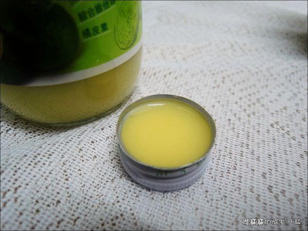 台灣香檬 (9).JPG