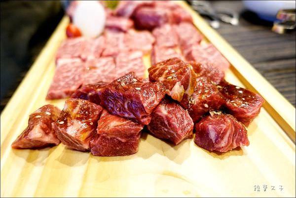 龍八燒肉 (45).JPG