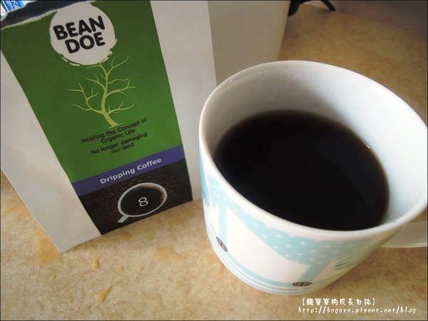 繽豆咖啡 (20).JPG