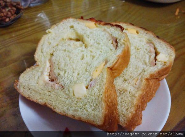 西西里青醬燻雞土司-2.jpg
