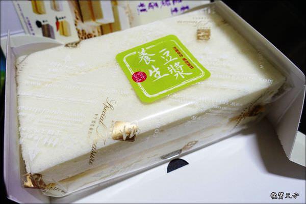 寶才豆漿蛋糕 (1).JPG