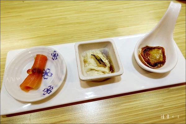 御代櫻寿司割烹 (13).JPG