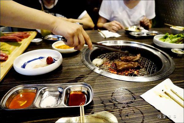 龍八燒肉 (35).JPG