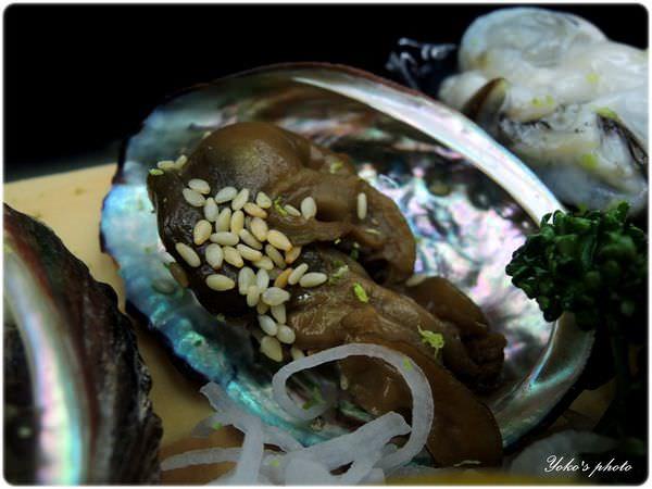 鮑魚魚肝 (1).JPG
